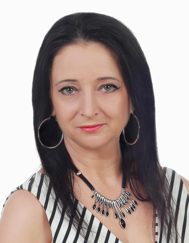 Renata Krawiec