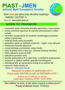 eugeniusz maciejewski wybory krzywe 2 STR (4)