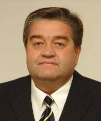 Krzysztof Prokopczyk