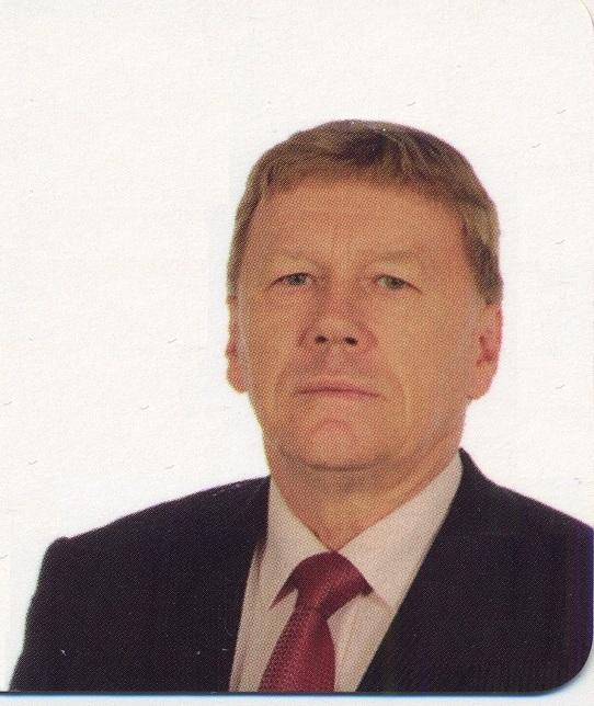 Roman Łaszcz